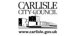 carlisle-city-council