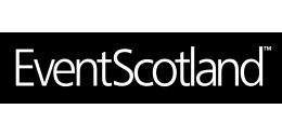 event-scotland