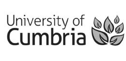 university-cumbria