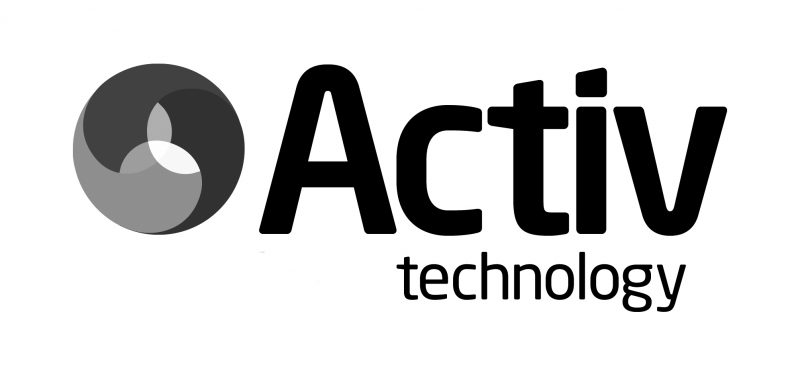 Activ-Technology_Logo-2016_greyscale_space_i